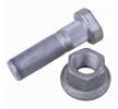 Wheel Stud 3.302.1157.00 OEM part number 3302115700
