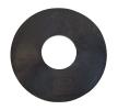 OEM Disco distanciador, soporte de ballesta 4.331.5029.00 de SAF