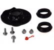 OEM Bearing, brake camshaft 3.268.0047.00 from SAF
