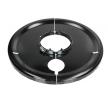 OEM Chapa antipolvo rodamiento de rueda SAF 3005012500