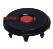 OEM Cap, wheel bearing 3.304.0102.01 from SAF