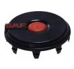 OEM Tapa, cojinete de rueda SAF 3304010201
