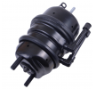 OEM Spring-loaded Cylinder 4.454.1077.64 from SAF