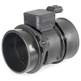 Luftmassenmesser 8ET 358 095-131 TWINGO 2 (CN0) 1.5 dCi 90 Bj 2019