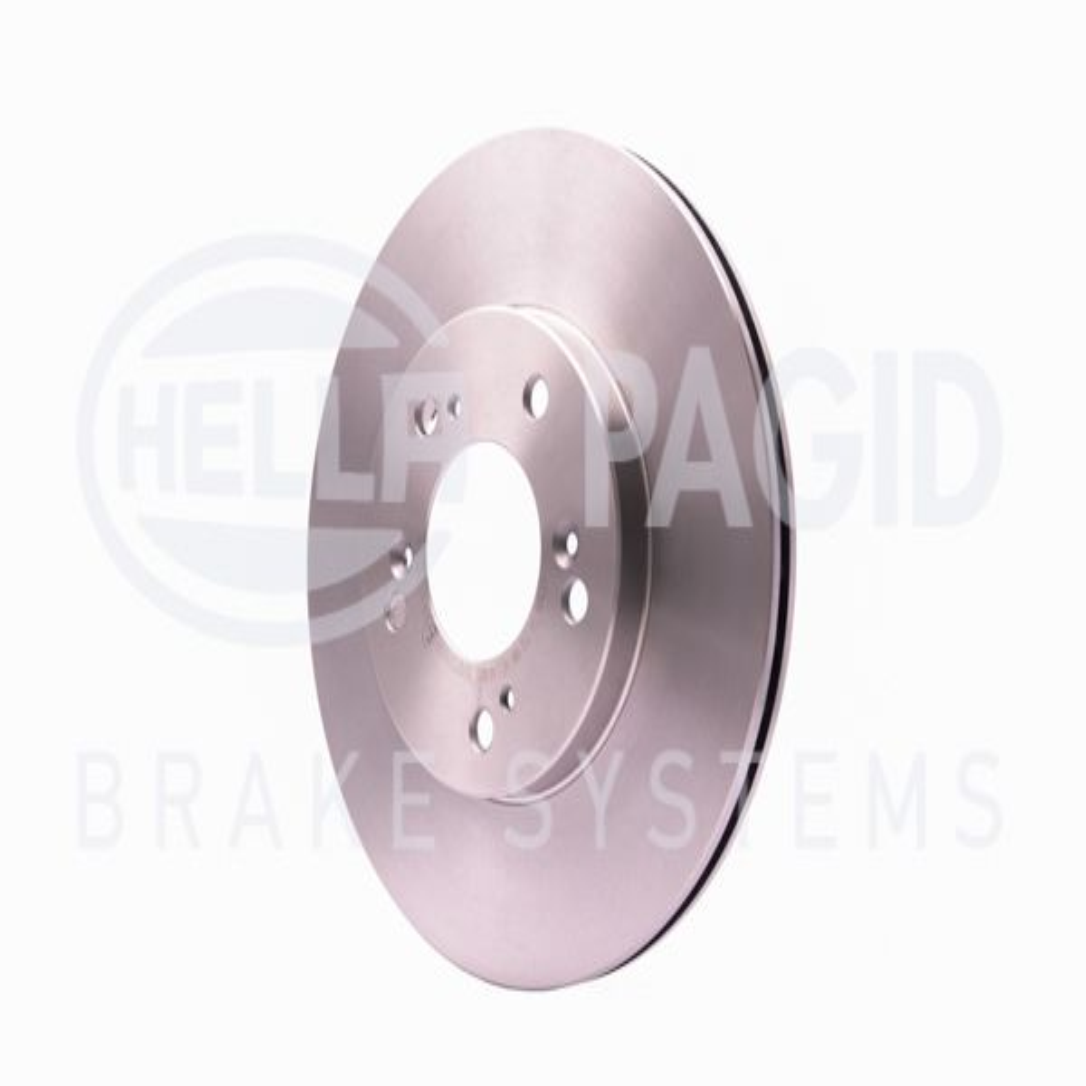 Gebläsemotor HELLA 8EW 351 150-754 Bewertung