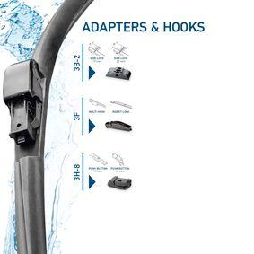 8EW 351 150-754 HELLA 8EW 351 150-754 in Original Qualität