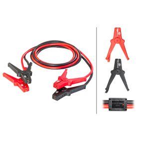 Akkumulátor töltő (bika) kábelek 8KS236689001