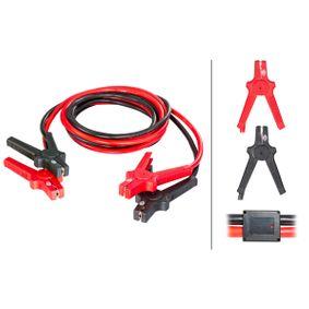 Akkumulátor töltő (bika) kábelek 8KS236691001