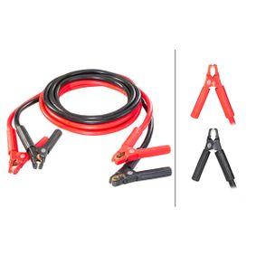Akkumulátor töltő (bika) kábelek 8KS236693001