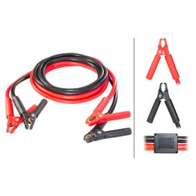 Akkumulátor töltő (bika) kábelek 8KS236694001