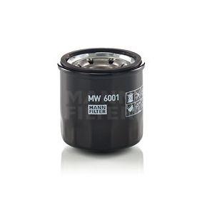 Ölfilter Ø: 66mm, Außendurchmesser 2: 63mm, Innendurchmesser 2: 55mm, Innendurchmesser 2: 55mm, Höhe: 66mm mit OEM-Nummer T 1210200