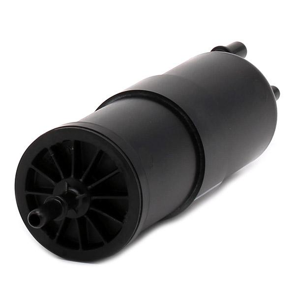 WK 6030 MANN-FILTER from manufacturer up to - 25% off!