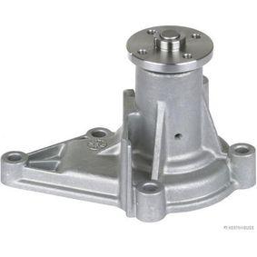 Water Pump with OEM Number 25100-26902