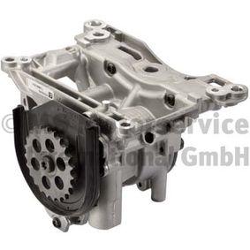 Unterdruckpumpe, Bremsanlage für BMW 5 Limousine (F10 ...