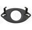 OEM Dichtung, Kühlmittelrohrleitung ELRING 509660