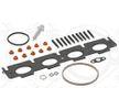 OEM Montagesatz, Lader 648.140 von ELRING für BMW