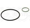 OEM Dichtungssatz, Unterdruckpumpe ELRING 880100
