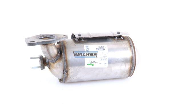RPF WALKER 73212 3277490732125