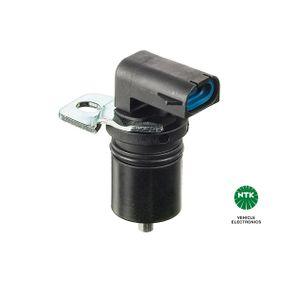Sensor, RPM with OEM Number 4 628 032