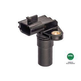Sensor, RPM 81553 PUNTO (188) 1.2 16V 80 MY 2002