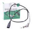 OEM Sensor, Abgastemperatur NGK 90408