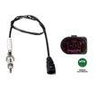 OEM Sensor, Abgastemperatur NGK 92754