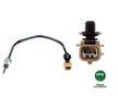 NGK Zylinderkopf Temperatursensor 92910