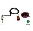 OEM Sensor, Abgastemperatur NGK 93474
