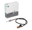 OEM Sensor, uitlaatgastemperatuur NGK 93949