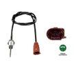 OEM Sensor, Abgastemperatur NGK 96083