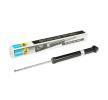 OEM Shock Absorber BILSTEIN 13771443 for KIA