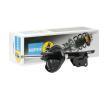 OEM Shock Absorber BILSTEIN 13771502 for SUBARU