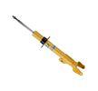 OEM Shock Absorber BILSTEIN 13771614 for CHRYSLER