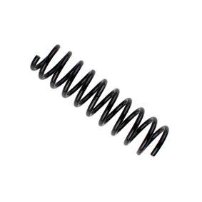 Coil Spring Article № 36-268320 £ 140,00