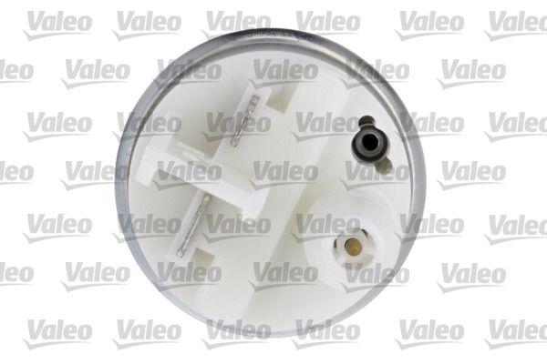 Imp. alimentazione carburante VALEO 348717 valutazione