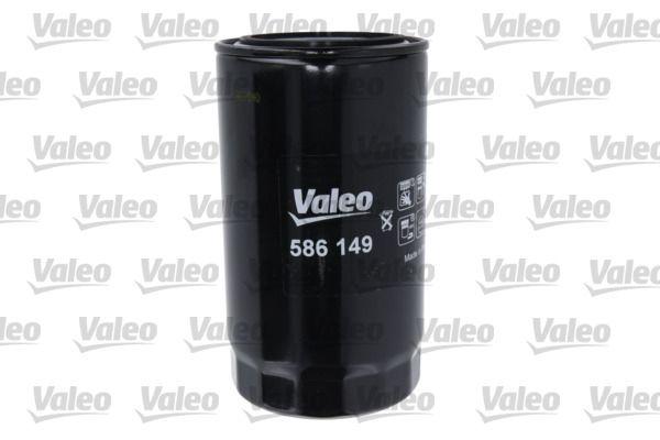 Filter VALEO 586149 Bewertung