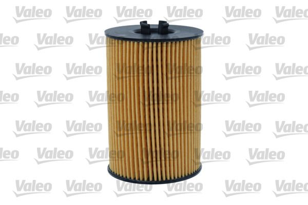 Filter VALEO 586617 Bewertung
