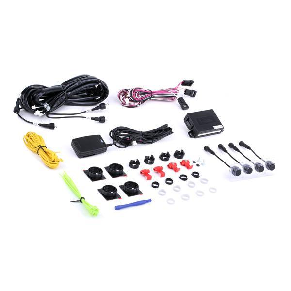 Parking sensors kit VALEO 632203 3276426322034
