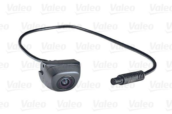 VALEO  632218 Rear view camera, parking assist
