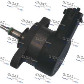 Pressure Control Valve, common rail system ADATTABILE with OEM Number 06235916