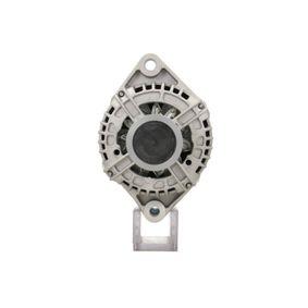 Lichtmaschine mit OEM-Nummer 13308508CY