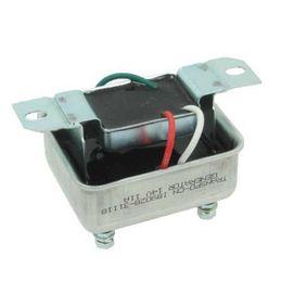 Lichtmaschine mit OEM-Nummer RF1S18300