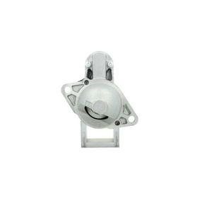 CV PSH  170.511.092.370 Starter