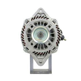 Generator 175.510.110.370 IMPREZA Schrägheck (GR, GH, G3) 2.5 WRX STI AWD (GRF) Bj 2013