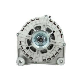 Generator 215.538.180.004 1 Schrägheck (E87) 118d 2.0 Bj 2011