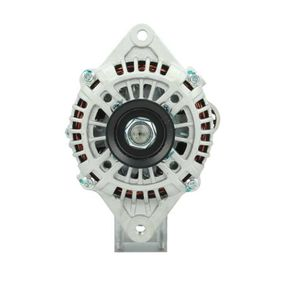 Lichtmaschine mit OEM-Nummer 03L 903 023 KX