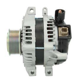 Lichtmaschine mit OEM-Nummer 3M5T10300YA