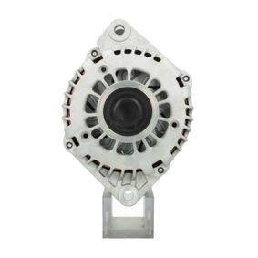 CV PSH  935.510.120.390 Alternator