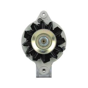 CV PSH  985.505.060.360 Alternator