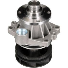 Wasserpumpe mit OEM-Nummer 1151-7503-884